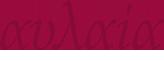 logo_avlaia